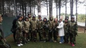 paintball 108