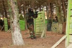 paintball 109
