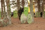 paintball 110