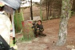 paintball 113