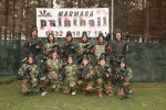 paintball 119