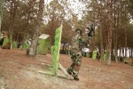 paintball 121