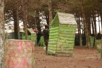 paintball 126
