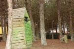 paintball 128
