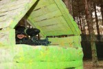 paintball 132