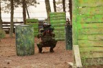 paintball 137
