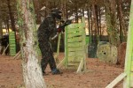 paintball 140