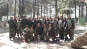 paintball 141