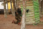 paintball 151