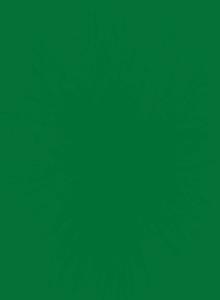 paintball yeşil