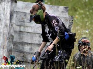 zeytinburnu paintball