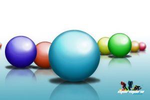 paintball saklama koşulları